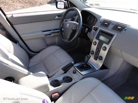 car repair manuals download 2006 volvo s40 interior lighting 2006 volvo s40 t5 awd interior photo 46032633 gtcarlot com