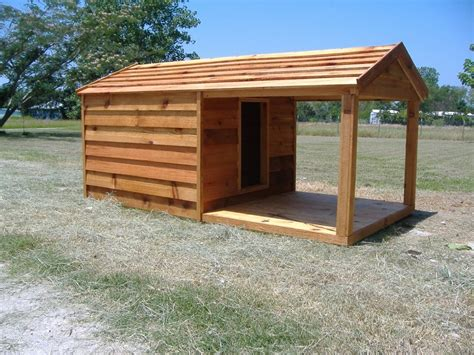 free dog house plans for multiple dogs dog house plans for multiple large dogs escortsea