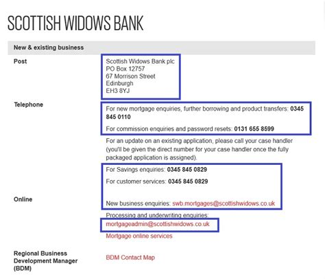 community bank customer service phone number scottish widows customer service contact number 0131 655 6000