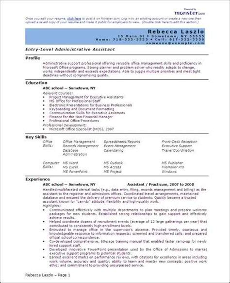 how to format a resume in word here are resume word templates