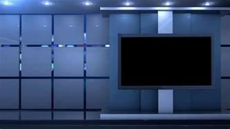 studio templates tv studio background template videoblocks