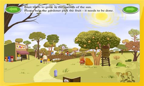 day stories earth day seasons story android apps on play
