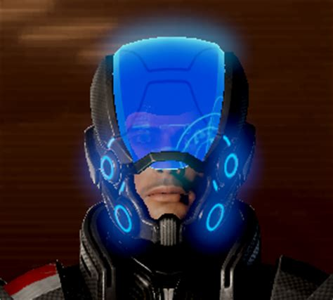 capacitor chestplate mass effect 2 capacitor helmet mass effect 3 28 images capacitor helmet mass effect 3 wiki guide ign