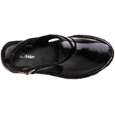 Handmade Sandals Uk - unze mens hanks handmade leather flat peshawari sandals