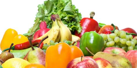 Does Vegetable Juice Help Or Worsen Detox by How To Do A Juice Cleanse Seeker Health