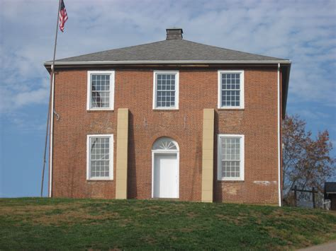 Chester County Courthouse Records File Meigs County Courthouse At Chester Jpg