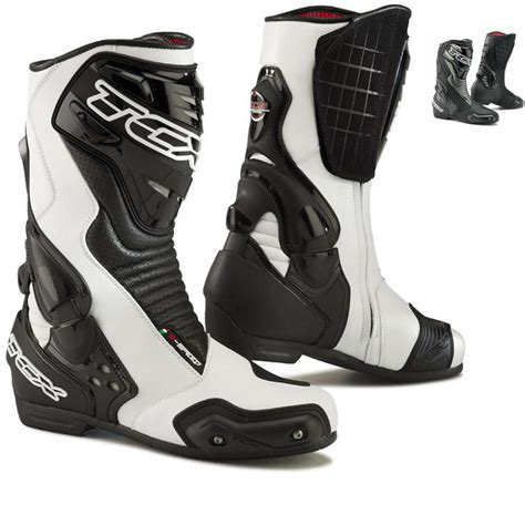 best motorcycle track boots tcx s speed motorcycle track boots race sports boots
