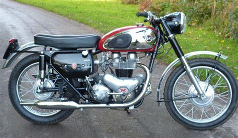 Motorcycle Dealers Durham Uk by Raleigh Motorcycles For Sale Raleigh Motorcycles Wanted