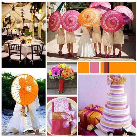 17 Best ideas about Umbrella Centerpiece on Pinterest