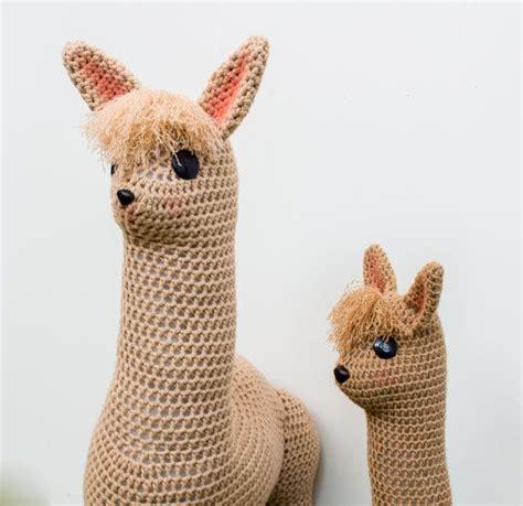 cute llama pattern 144 best alpacas and llamas images on pinterest llamas