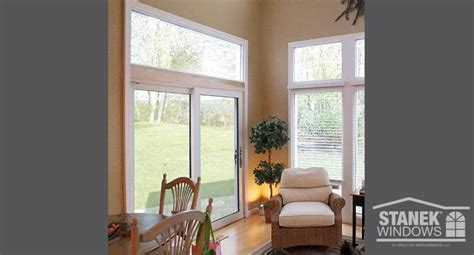 patio door window is it time to replace your sliding patio door