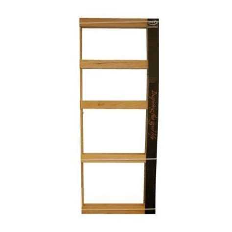 Builder S Choice 24 In Builder S Choice 24 In Pocket Door Frame Home Pocket Doors And Home Depot