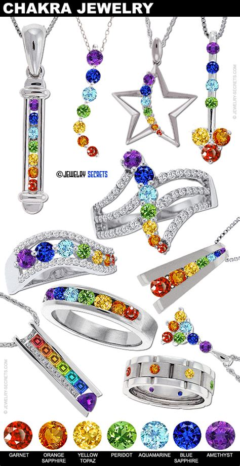 make gemstone jewelry make your own chakra jewelry jewelry secrets