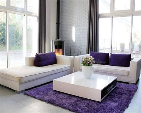 redecorate room want to redecorate interior design made easy hometriangle