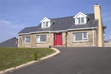 Lismore Cottage Donegal lismore cottage donegal town self catering cottage in