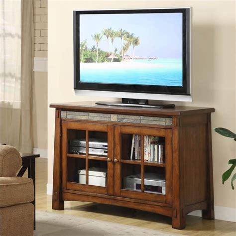 riverside furniture craftsman home entertainment dresser riverside furniture craftsman home 45 inch tv stand in