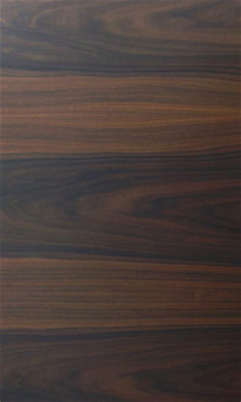 Wood Veneer Kitchen Doors   Premium Wood Veneer Finishes