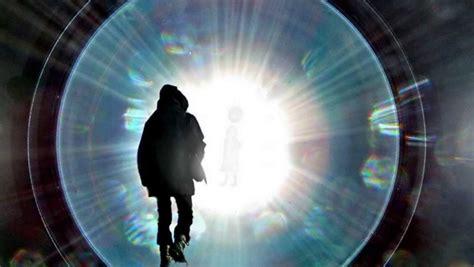 Roh Inspirasi Anda cara melatih kekuatan psikis anda bramardianto