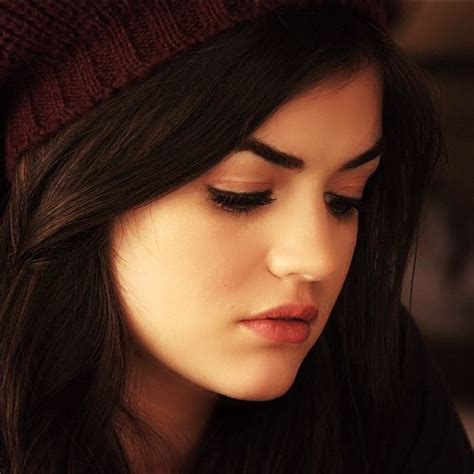 lucy photo lucy lucy hale photo 30769528 fanpop