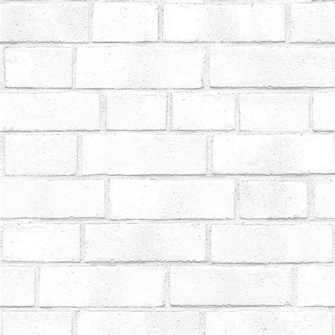 Paint Mixing Videos by Brick White Tempaper Textured Shop Tempaper Designs
