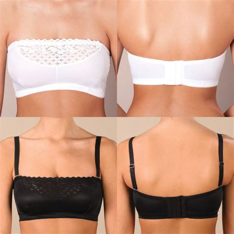 www claimyourrebate com easy comforts easy comforts style strapless lace bra with removable