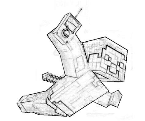 minecraft coloring pages cake free coloring pages of minecraft cake