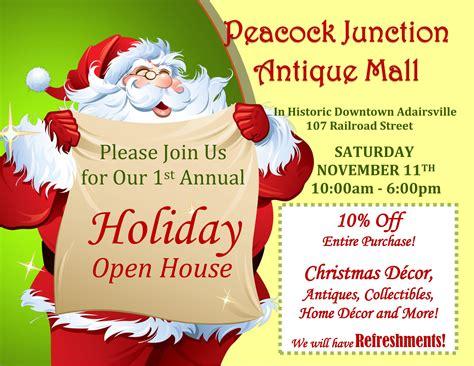 publix christmas decorations is publix open on cards