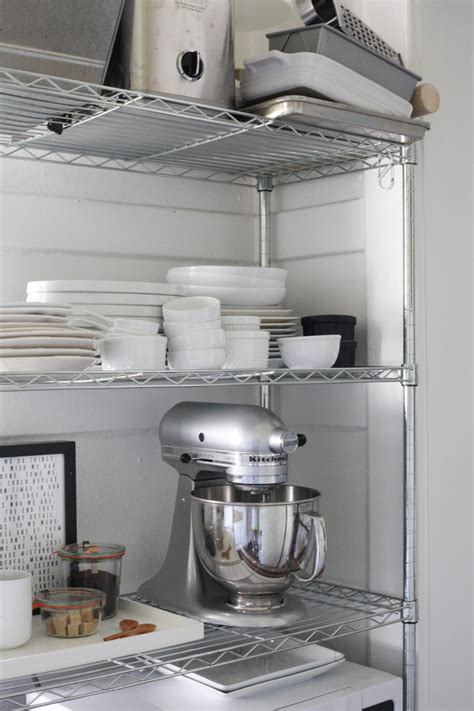 Kitchen Gadget Store New Orleans Small Space Living In New Orleans Garden District