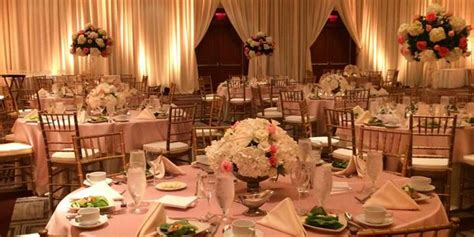 weddings in downtown chattanooga chattanooga tn with the chattanoogan hotel weddings get prices for wedding