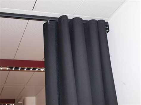 safety curtains for industry laser curitans images frompo 1