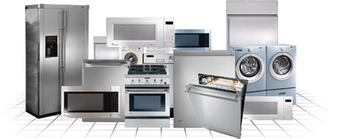 Small And Large Home Appliances Electrodom 233 Sticos Usos En La Cocina