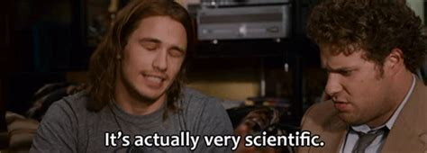 Ha Gay Meme Gif - pineapple express gif find share on giphy