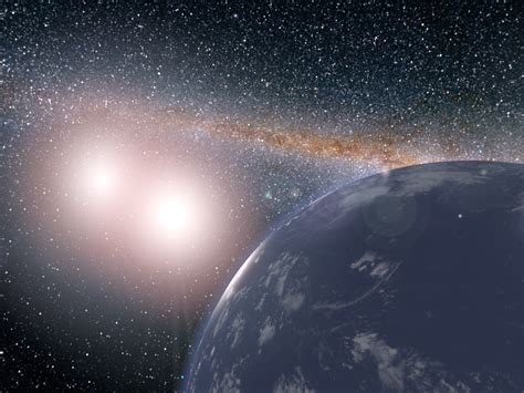 new views the world 1781316392 earth sized tatooine planets could be habitable nasa