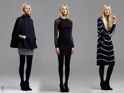 Zara Kulot Set By Be Fashion collection zara images