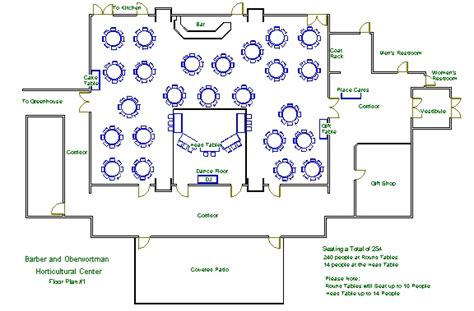 buffalo wild wings floor plan sle barber floorplansle barber floorplan more when
