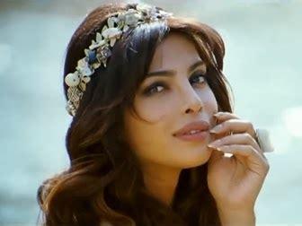 gunday film priyanka chopra ki jiya lyrics gunday
