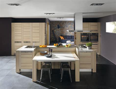 photo cuisine am駭ag馥 quelle couleur pour les murs de ma cuisine