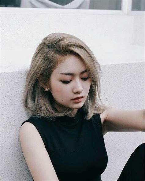 hairstyles for middle aged asian best 25 asian hairstyles women ideas on pinterest asian