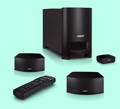 bose cinemate 15 deals on 1001 blocks