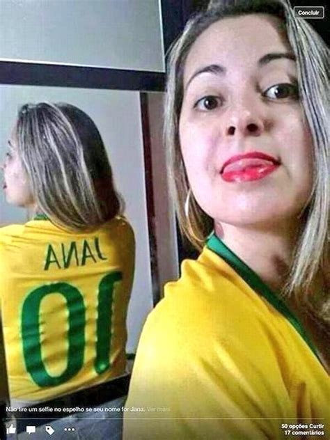 Kaos Selfie I M Coach photo brazil fan jersey selfie fail blacksportsonline