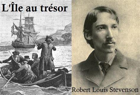 Resume L Ile Au Tresor by L 206 Le Au Tr 233 Sor Stevenson R 233 Sum 233 D 233 Taill 233 Par Chapitre