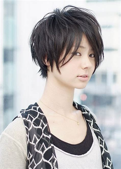 asian hairstyles images short asian hairstyles beautiful hairstyles