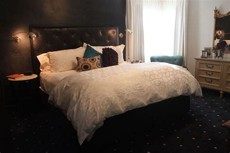 black carpet for bedroom paint it black miriam stern color consulting miriam
