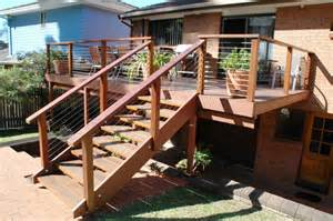 Handrail Kit Aaa Metal Suppliers Pty Ltd In Unanderra Nsw Fencing