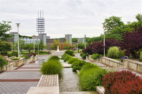 Mba Courses Stony Brook by State Of New York At Stony Brook Graduate