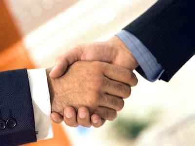 commercio mediazione la mediazione resta un impegno per le camere di commercio