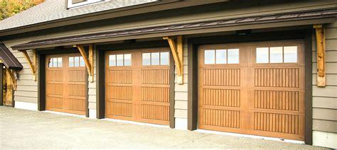 wholesale garage door