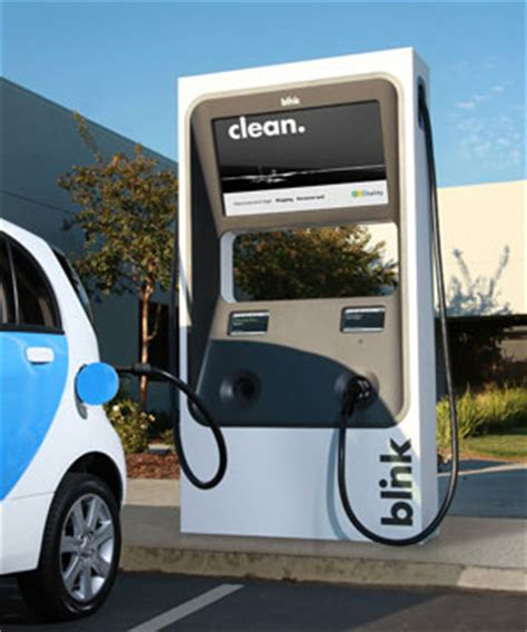 tesla alive in europe understanding electric vehicle charging tom saxton s