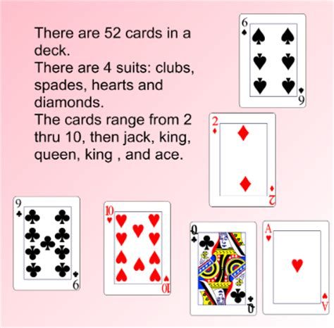 Or Questions Cards Smart Exchange Usa Probability Card And Dice Questions