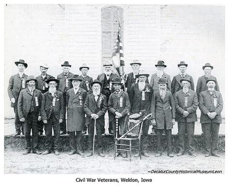 Michigan Civil Search 1894 Census Of Michigan Civil War Veterans Upcomingcarshq